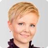 Monika Langr