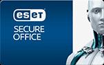 ESET Secure Office - Produktová karta