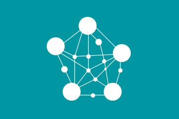 IoT appareilsconnectés