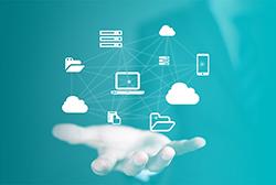 Gestion de la sécurité : Cloud ou On premise