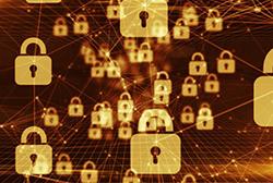 RGPD : bâtir la confiance numérique