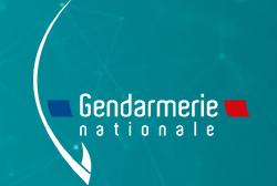 Retour d'expérience : Gendarmerie Nationale