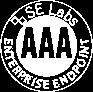 SE Labs Enterprise ikon