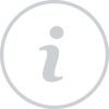 ESET információ szürke ikon - Vásárlással kapcsolatos további információk