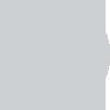 ESET otthoni és vállalati termékek licensz hosszabbítás, bővítés szürke ikon - Ha már rendelkezik ESET licensszel