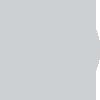 ESET licenszelési információk szürke ikon - Tudjon meg többet az ESET licenszelési politikájáról és a termékek közti átjárhatóságról.