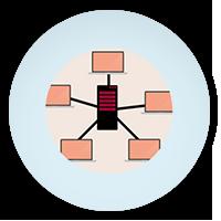 Botnet-elleni védelem