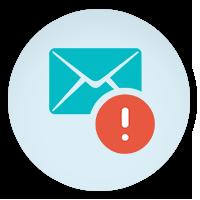 Web- és e-mail védelem