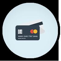 Netbank- és tranzakcióvédelem