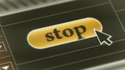 Csökkentse a támadási felületet azáltal, hogy kikapcsol vagy eltávolít minden szükségtelen szolgáltatást és szoftvert