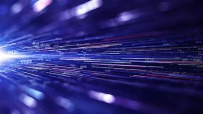Nézze át a belső és a külső hálózat közötti forgalomra vonatkozó házirendeket