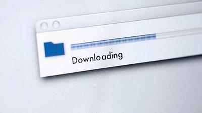 Gyanús viselkedés esetén internet megszakítása