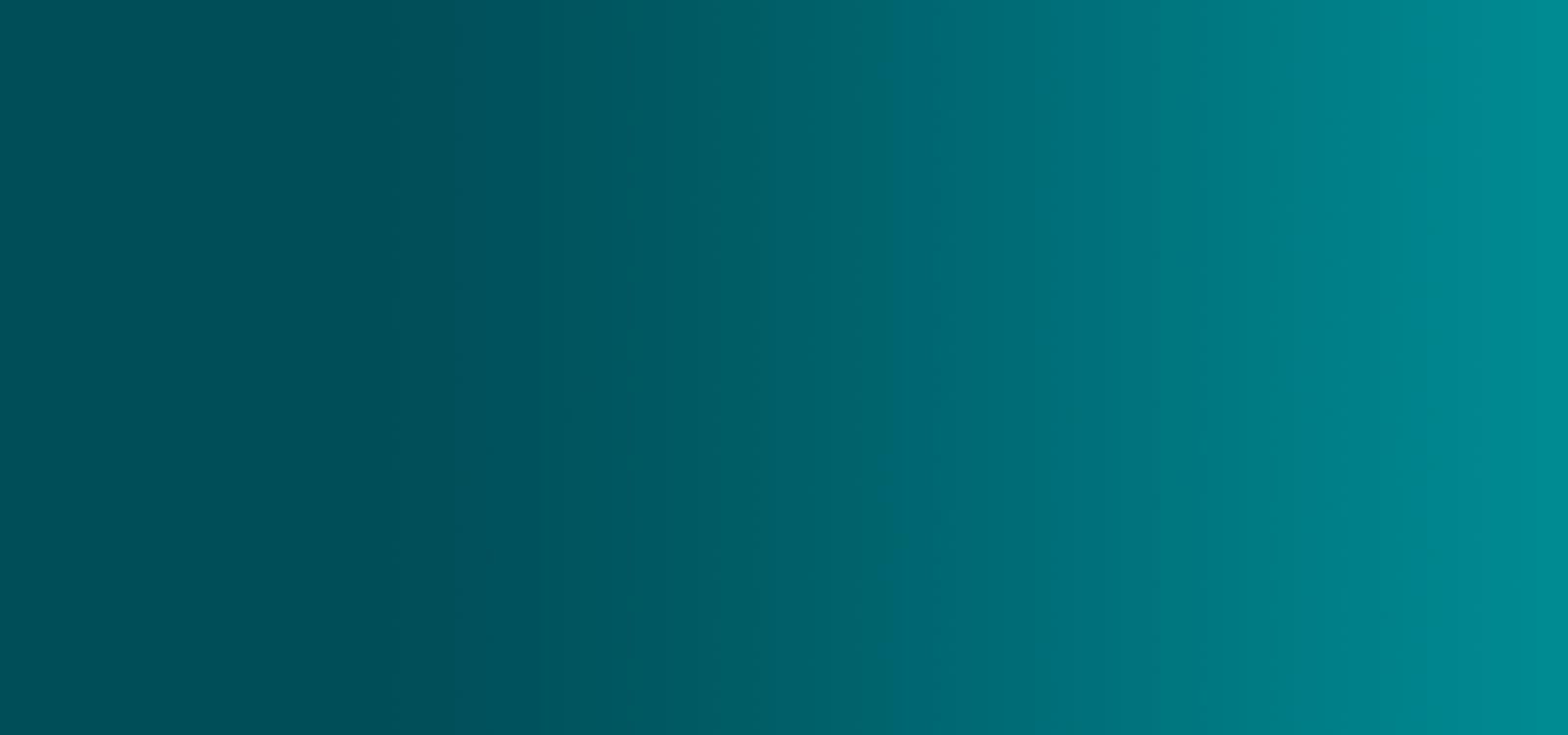 ESET Internet Security for Windows banner