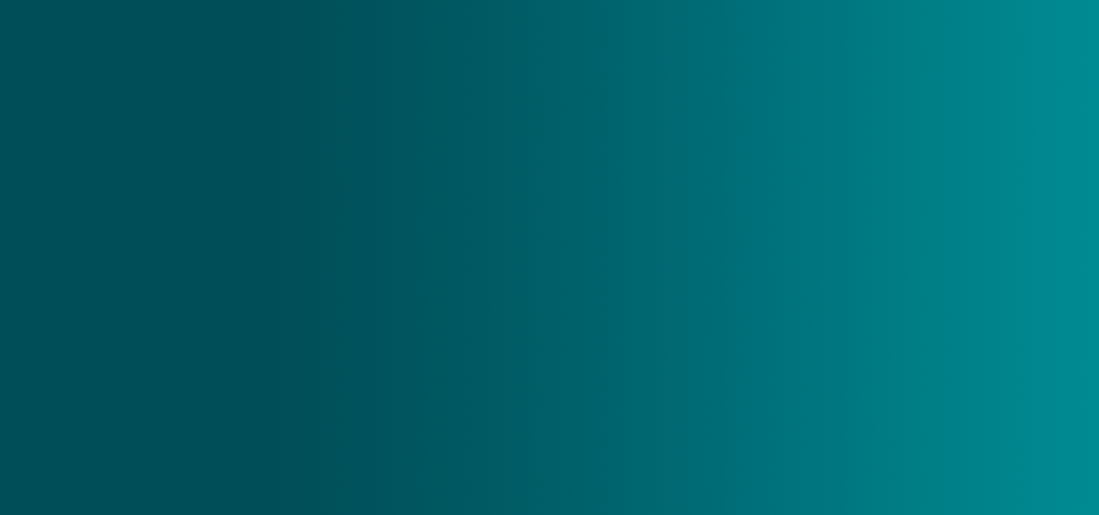 ESET Antivirus for Mac | Cyber Security banner