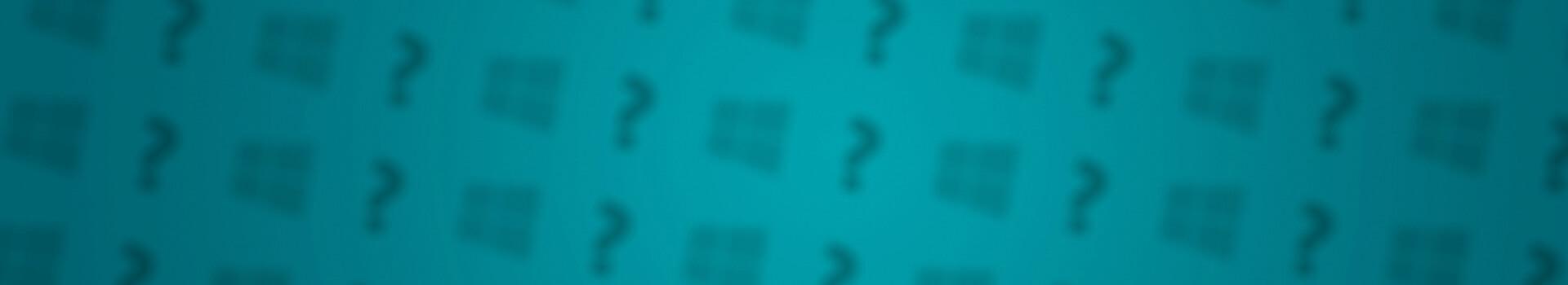 Windows 10 compatibility FAQ banner