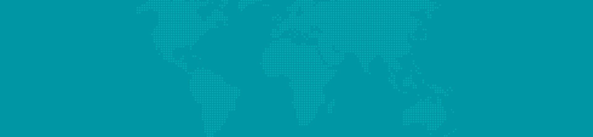 ESET Partners banner