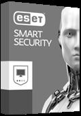 ESETファミリーセキュリティ