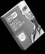 ESET Multi Device Security megszűnt