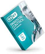 ESET Parental Control za Android