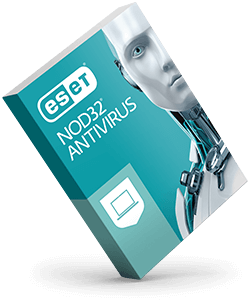 ESET NOD32 Antivirus - Díjnyertes antivírus Windowsra