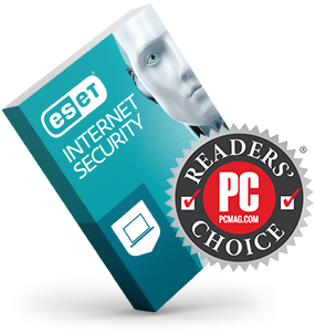 ESET Internet Security | ESET