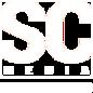 SC Media Recommended logo