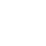 CRN 2016 Channel Champion logo