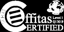 Effitas award