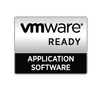 VMware Ready - Application Software icon