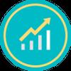 ESET MSP Program icon