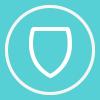 Egyszerű és megbízható vírusvédelem