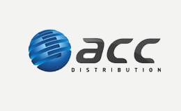 Acme Computer Components