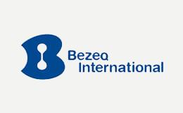 Bezeq International