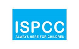 ISPCC logo