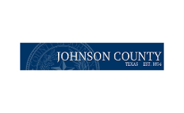 Johnson County - logo