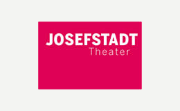 Theater Josefstadt