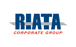 Riata Corporate Group - logo