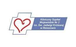 Regional Hospital logo