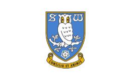 Sheffield Wednesday FC - logo