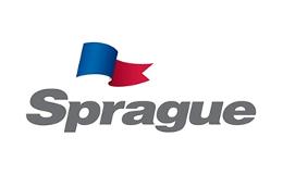 Sprague Energy - logo