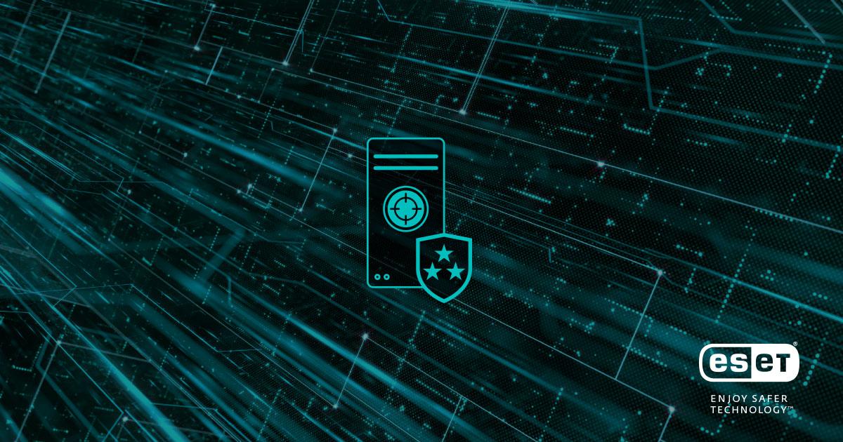 Elite Targeted Attack Protection For Enterprise Eset