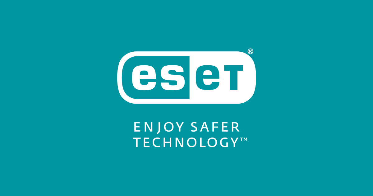 ESET Antivirus, Antimalware & Internet Security Solutions | ESET