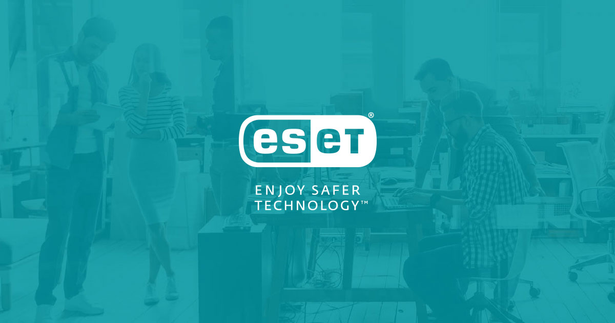 Contact us for free business trial license | ESET