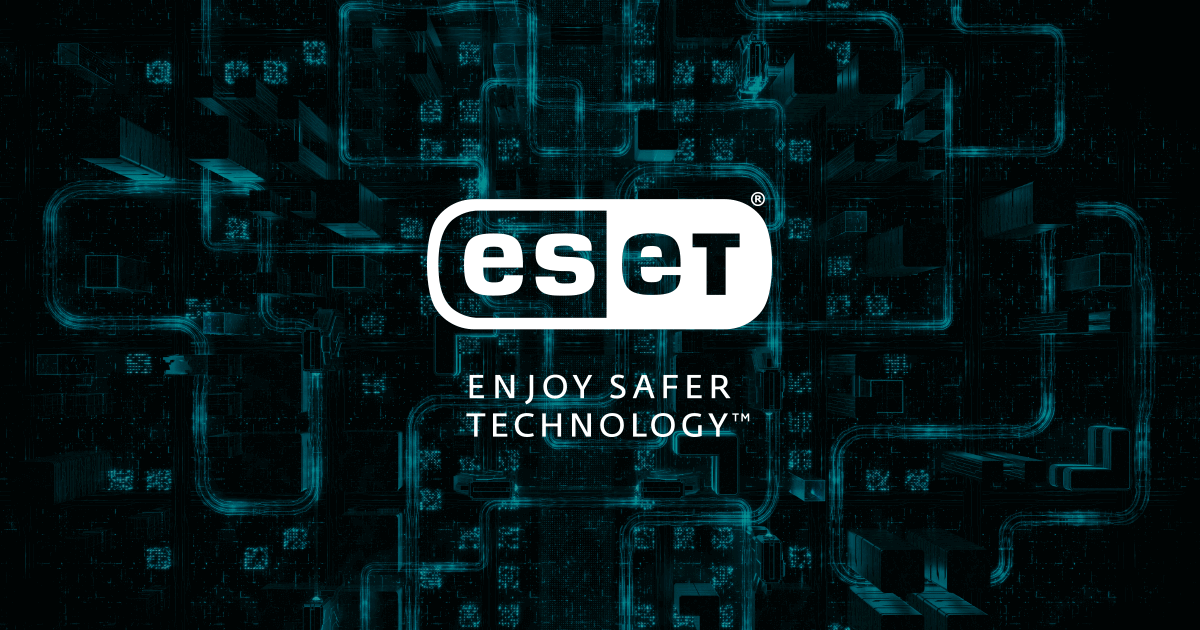 Secure multi-factor authentication with easy management | ESET