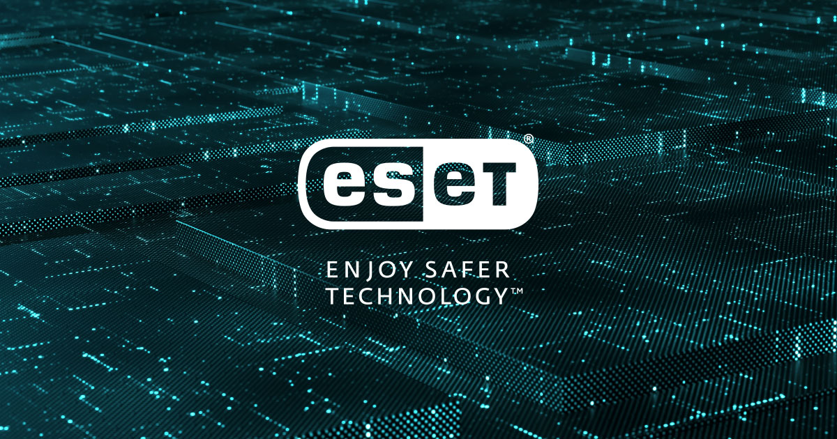 Cyber threat intelligence for targeted attack prediction | ESET