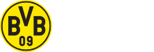 ESET is a proud Champion Partner of BVB