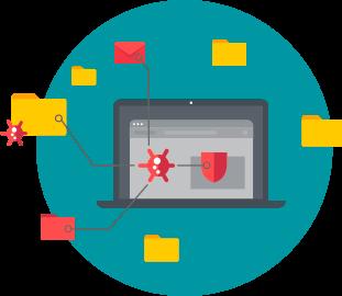 A malware meghatározása