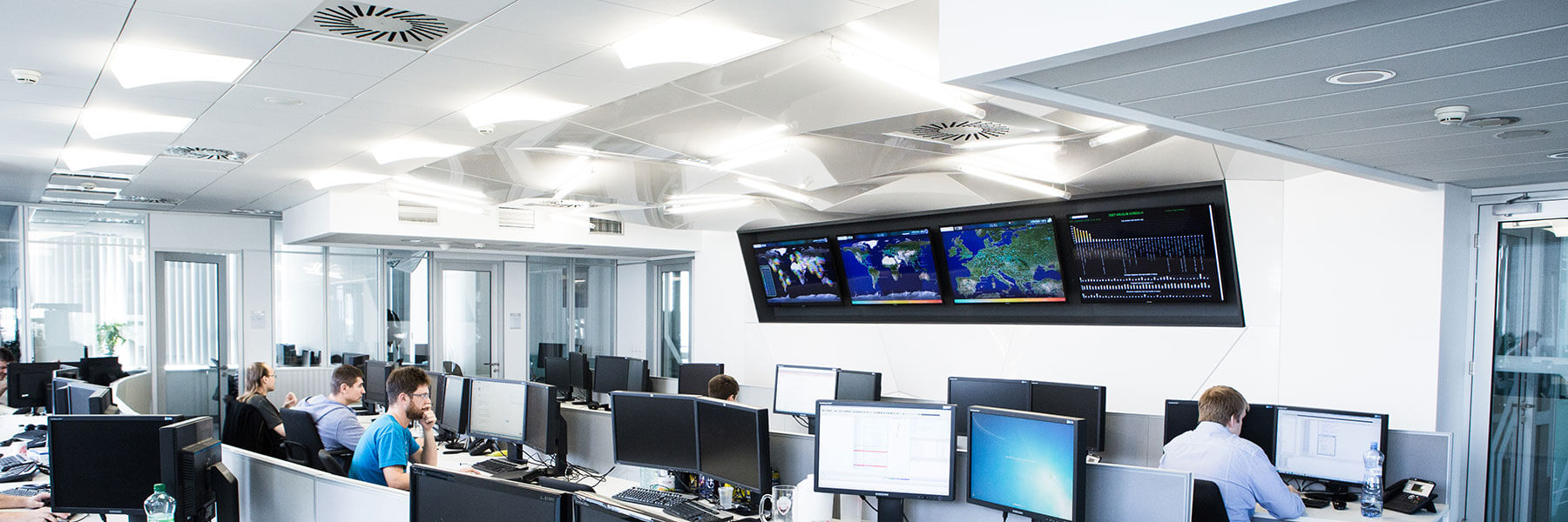 Newsroom banner 1