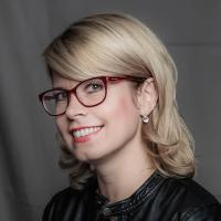Katarína Midláriková photo