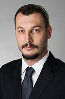 Ignacio Sbampato image